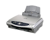 Brother MFC-4420C Printer Driver