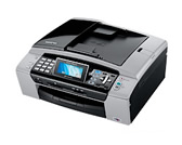 Brother MFC-490CW Printer Driver