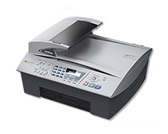 Brother MFC-5440CN Printer Driver