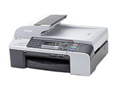 Brother MFC-5460CN Printer Driver