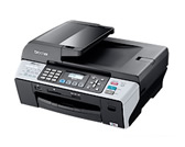 Brother MFC-5490CN Printer Driver