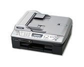 Brother MFC-620CN Printer Driver