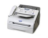 Brother MFC-7225N Printer Driver