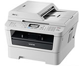 Brother MFC-7365DN Printer Driver