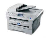 Brother MFC-7420 Printer Driver