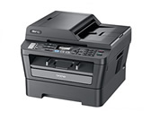 Brother MFC-7460DN Printer Driver