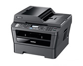 Brother MFC-7860DW Printer Driver