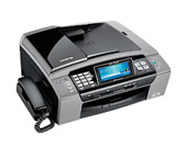 Brother MFC-790CW Printer Driver