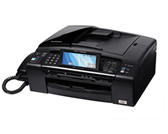 Brother MFC-795CW Printer Driver