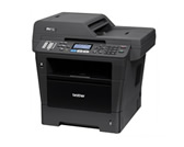 Brother MFC-8710DW Printer Driver