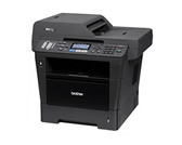 Brother MFC-8810DW Printer Driver