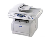 Brother MFC-8820DN Printer Driver