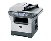 Brother MFC-8860DN Printer Driver