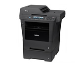 Brother MFC-8950DWT Printer Driver