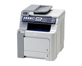 Brother MFC-9440CN Printer Driver