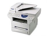 Brother MFC-9700 Printer Driver