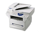 Brother MFC-9800 Printer Driver