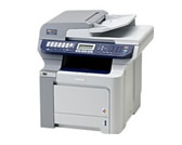 Brother MFC-9840CDW Printer Driver