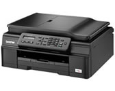 Brother MFC-J245 Printer Driver