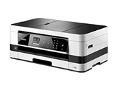 Brother MFC-J4410DW Printer Driver