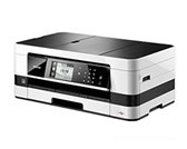 Brother MFC-J4510DW Printer Driver
