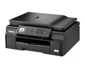 Brother MFC-J470DW Printer Driver