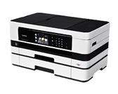 Brother MFC-J4710DW Printer