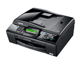 Brother MFC-J615W Printer Driver