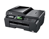 Brother MFC-J6510DW Printer Driver