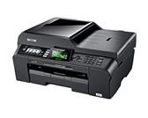 Brother MFC-J6510DW Printer Driver