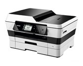 Brother MFC-J6920DW Printer Driver