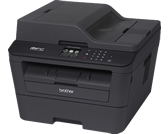 Brother MFC-L2720DWR Printer Driver