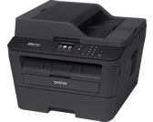 Brother MFC-L2740DWR Printer