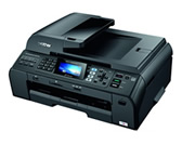 Brother MFC5895CW Printer Driver