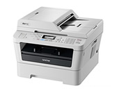 Brother MFC7360N Printer Driver