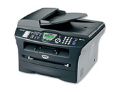 Brother MFC7820N Printer Driver
