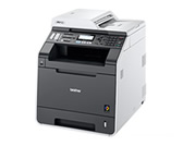 Brother MFC9460CDN Printer Driver