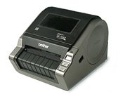 Brother QL-1050 Printer Driver