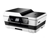 Brother MFC-J6520DW Printer Driver