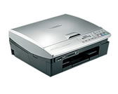 Brother DCP-115C Printer Driver