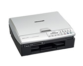 Brother DCP-117C Printer Driver
