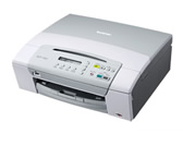 Brother DCP-145C Printer Driver