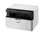 Brother DCP-1510E Printer Driver