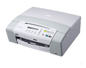 Brother DCP-163C Printer Driver