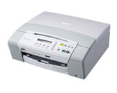 Brother DCP-167C Printer Driver
