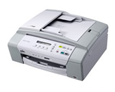 Brother DCP-185C Printer Driver