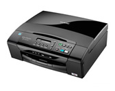 Brother DCP-373CW Printer Driver