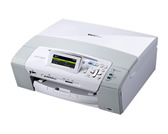 Brother DCP-383C Printer Driver
