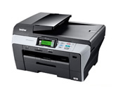 Brother DCP-6690CW Printer Driver
