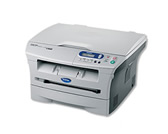 Brother DCP-7010 Printer Driver